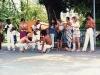 1989 - roda jardin anglais