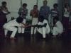 1990 - rencontre à amsterdam