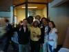 2009 - rencontre « ginga mundo » a Gand